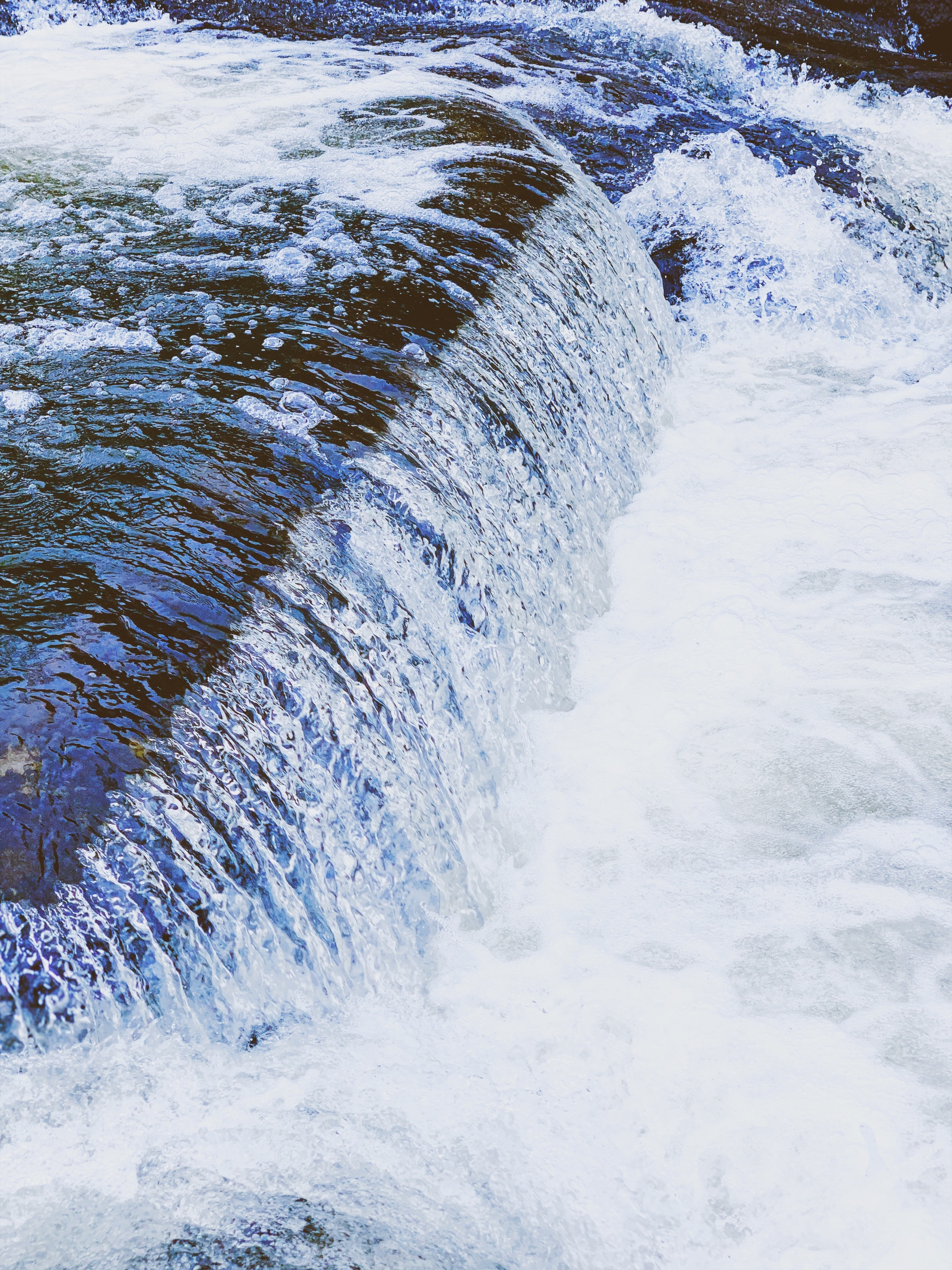 Increasing productivity – how to reach and stay in a state of flow